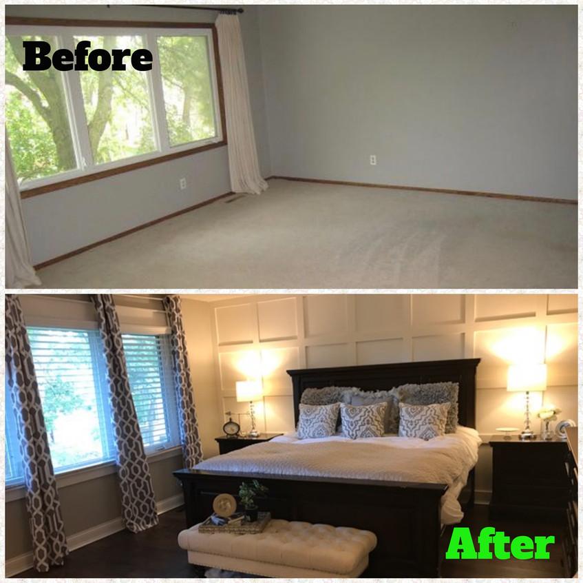 Bedroom before-after_Fotor