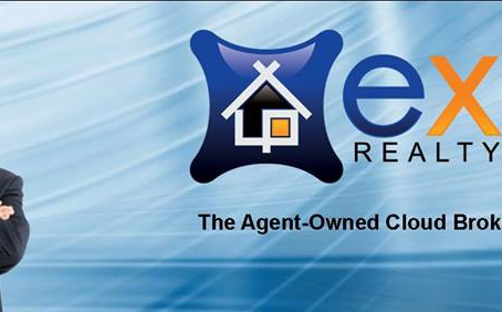 Getting Your Real Estate License in MN