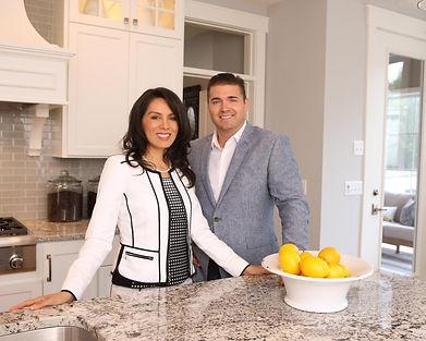 Sean and Blanca kitchen.jpg