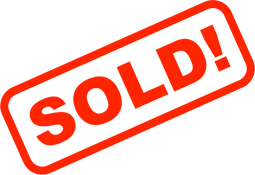 Sold sign.png