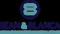 sean and blanca logo.png