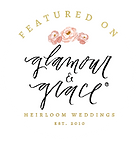 GlamourAndGrace_featured-on.png