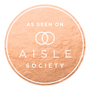 AisleSociety_as-seen-on.png