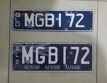MGB Plates.jpg
