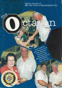 11 - 2005 05 Oct