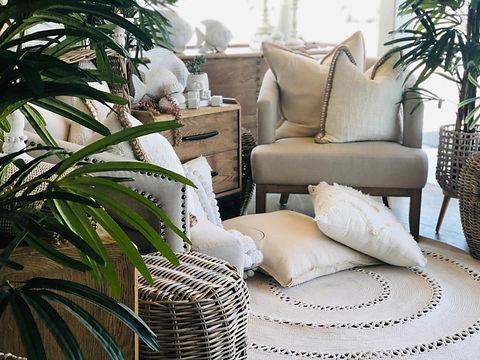 Rice Furniture-new.JPG