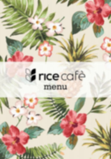 Rice Cafe Menu-new.jpg