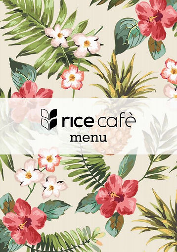 Rice Cafe Menu-new.jpg