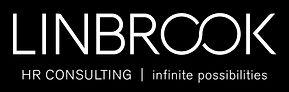 Linbrook Logo on Black.jpg