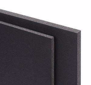 ブラックボード 5mm厚