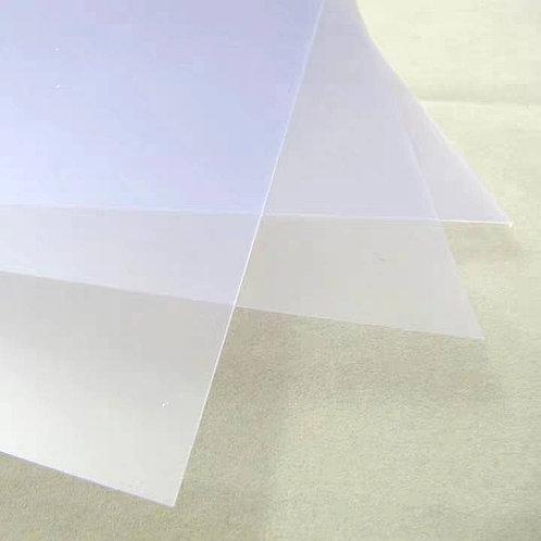 すりガラス 200x300mm