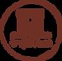 מורא מקדש - לוגו