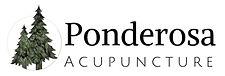 PonderosaAcupuncture (1)_edited.jpg