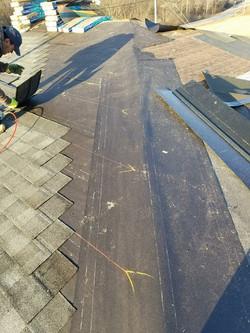 roofing columbus ohio