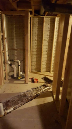 finished basement 1.1.3