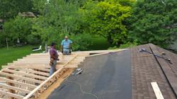 building columbus ohio