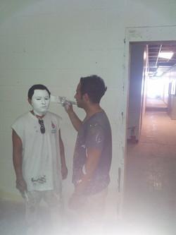 commercial painters columbus ohio