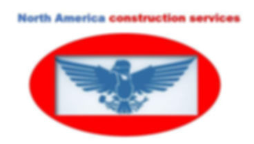 North America construction services. One stop shop for your renovating and general contracting needs. Basments building bathrooms remodling and desgin. Comercial and residential