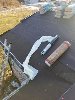 roof columbus ohio