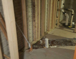finished basement 1.1.2.