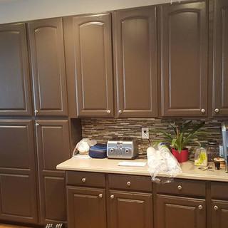 kitchen remodel hiliiard ohio
