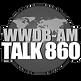 WWDBM 860AM (B&W).png