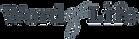 Word of Life Church Logo.png