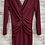 Thumbnail: Vestido Lindsey