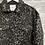 Thumbnail: Sobrecamisa leopardo