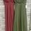 Thumbnail: Vestido Minerva
