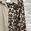 Thumbnail: Vestido camisero bicolor