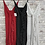 Thumbnail: Vestido lunares
