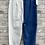 Thumbnail: Jeans bicolor