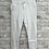 Thumbnail: Jeans blancos