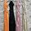 Thumbnail: Vestido raso halter