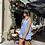 Thumbnail: Chaleco vestido