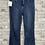 Thumbnail: Jeans abertura