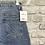 Thumbnail: Jeans culotte
