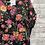 Thumbnail: Vestido Grace