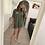Thumbnail: Camiseta rayito unisex