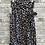Thumbnail: Falda tubo pareo
