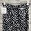 Thumbnail: Pantalón cebra