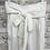 Thumbnail: Pantalón lino
