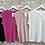 Thumbnail: Camiseta oversize