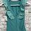 Thumbnail: Camiseta escote bordado