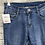 Thumbnail: Jeans skinny