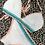 Thumbnail: Bikini crochet