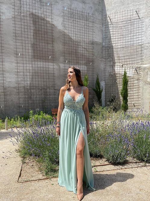 Vestido Chloe