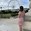 Thumbnail: Vestido margaritas