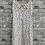 Thumbnail: Vestido floral midi
